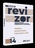 Revizor 14