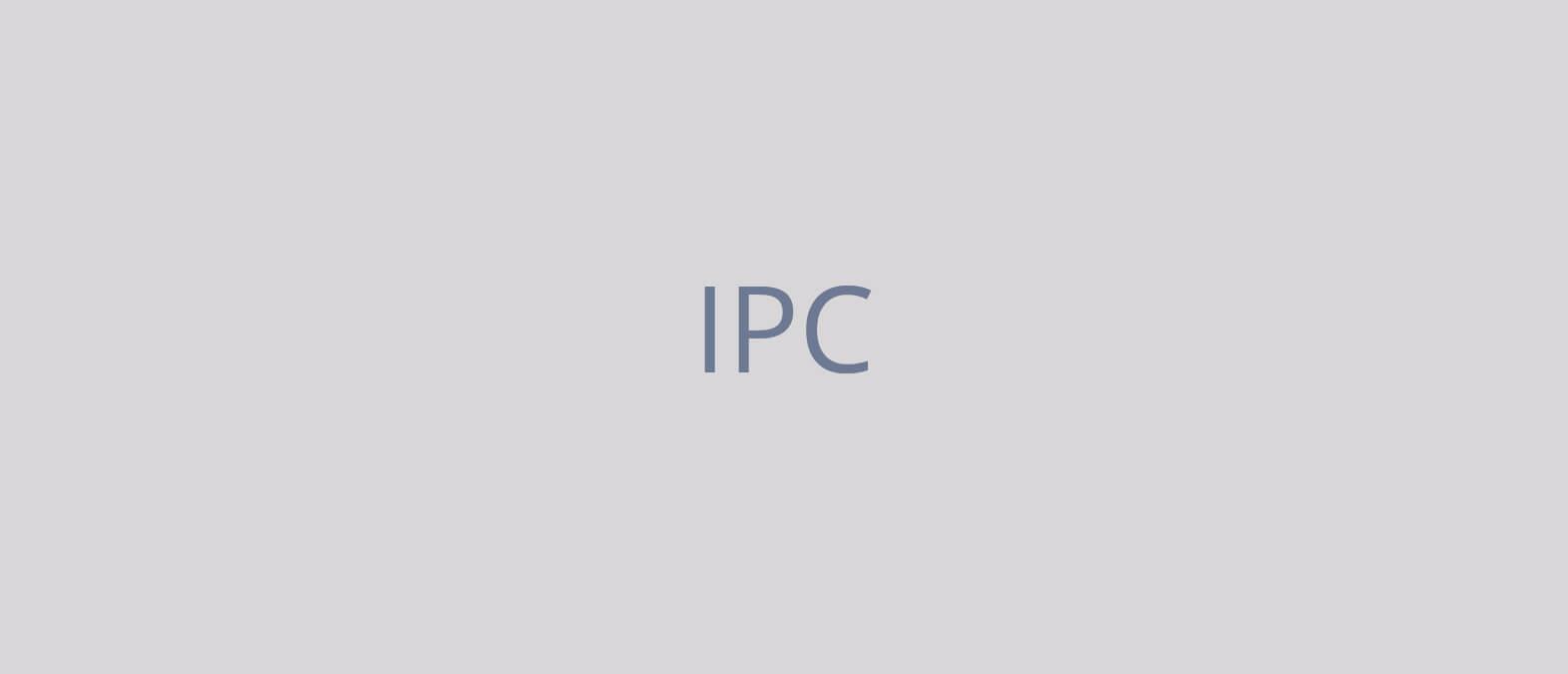 IPC online TRENING - 28. jul od 10h - Trening na Vašem računaru